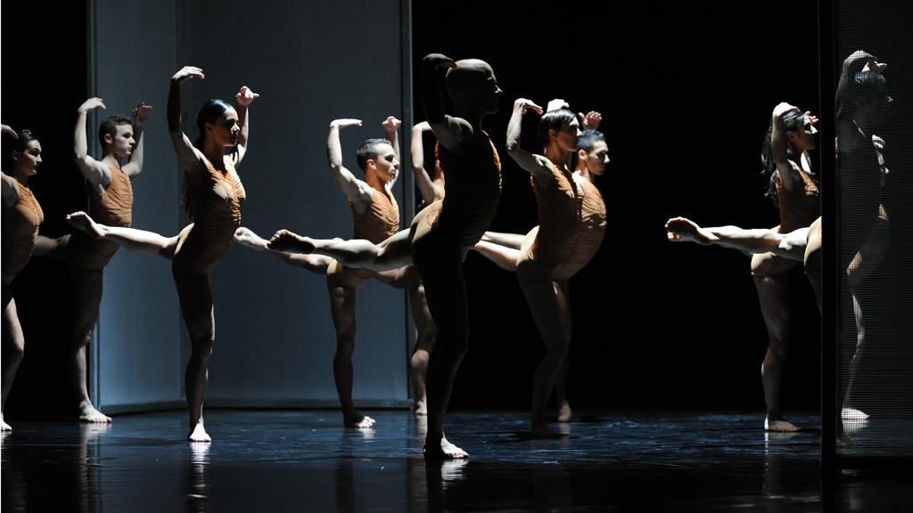 Ravel bolero musique de ballet pour orchestre en do majeur - 2 1